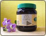 Comprar Honey Bee, Propollis and Balsam