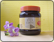 Comprar Honey Bee, Pollen and Royal Jelly