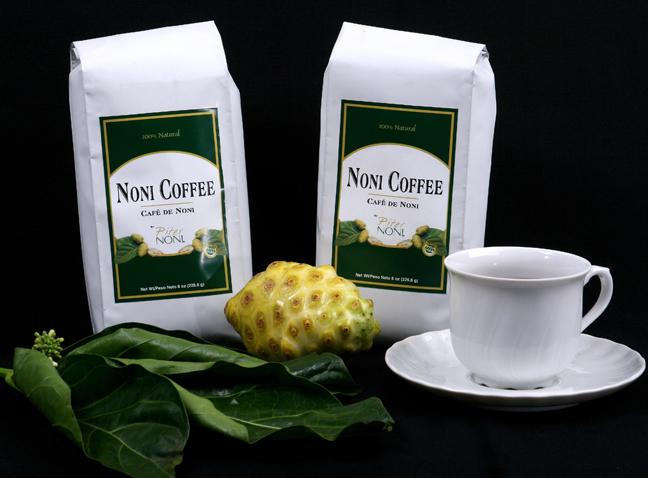 Comprar Piter Noni Coffee