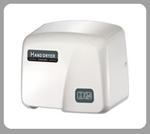 Comprar Secadora de Manos HK-1800PA - Agotado