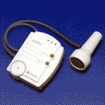 Comprar Espirometría Transtelefónica Modelo CG-303B