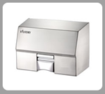 Comprar Secadora de Manos HK-2200SA(F)