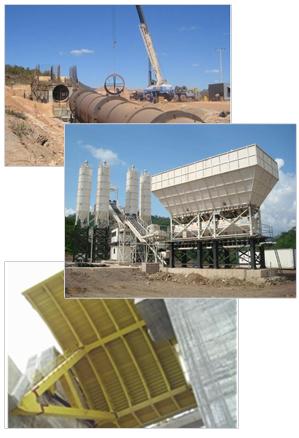 Comprar Hidroeléctricas