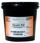 Comprar Emulsión roja fotopolímera Textil PV