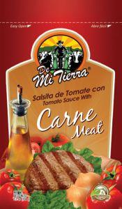 Comprar Salsitas De Tomate Preparada Con Carne