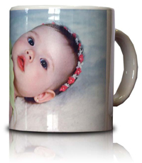 Comprar Tazas personalizables