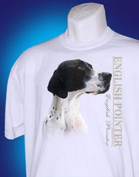 Comprar Camiseta personalizable