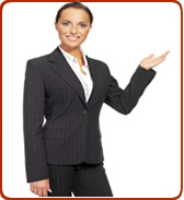 Comprar Uniformes Femeninos