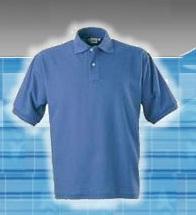 Comprar Camisas Tipo Polo