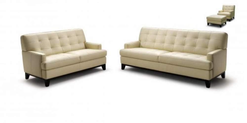 Comprar Muebles de casa