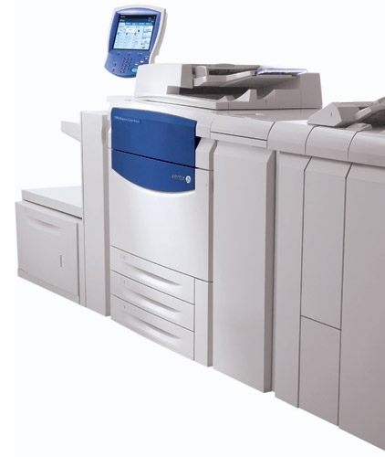 Comprar Xerox® 700i Prensa digital en color