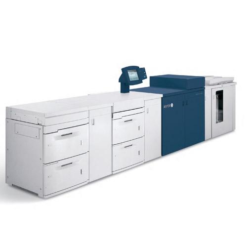 Comprar Xerox® DocuColor 8080 Prensa digital