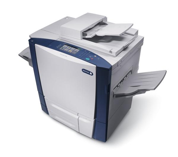 Comprar ColorQube® 9301/9302/9303 Impresora multifunción