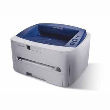 Comprar Phaser® 3140 Impresora láser blanco y negro