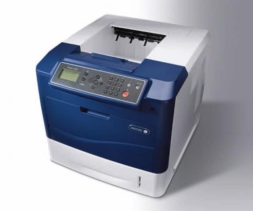 Comprar Xerox® Phaser® 4600/4620 Impresora láser
