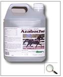 Compro Shampoo para caballos Azabache