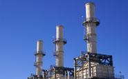 Comprar Químicos Industriales