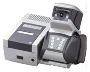 Comprar Autorefractómetro Manual ARK