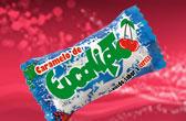 Comprar Caramelo Relleno Sabor Eucalipto