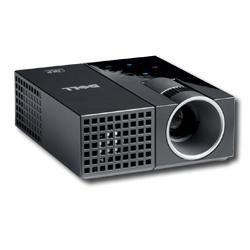 Comprar Proyector de Bolsillo Dell M109S DL