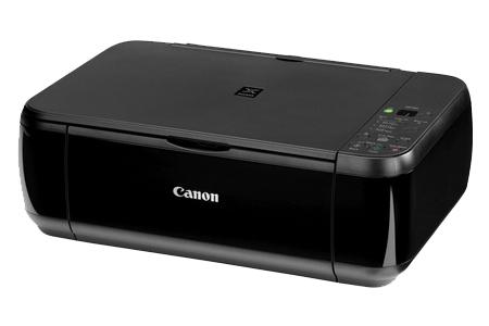 Comprar Multifuncional Canon Pixma MP280