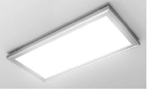 Comprar Panel Led para techo