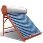 Comprar Calentador Solar 150Watts[PS V2]