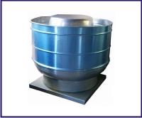 Comprar Extractores e Inyectores Tipo Hongo