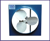 Comprar Inyectores Y Extractores de Aire Axiales Para Techo AC-16