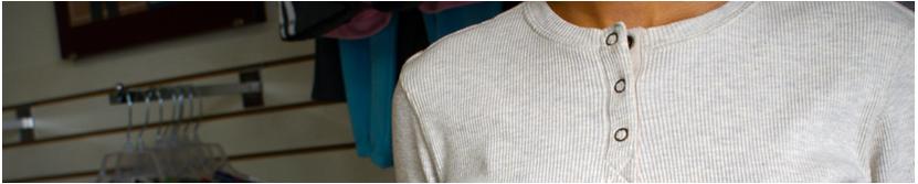 Comprar Knit fabrics