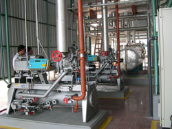 Comprar Sistemas De Refrigeración Industrial