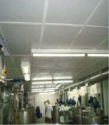 Comprar Kemlite: Panel de plástico reforzado con fibra de vidrio