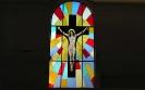 Comprar Vitrales Religiosos