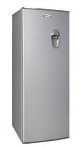 Whirlpool  Refrigeradora de 8 Pies
