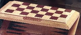 Comprar Deluxe Wooden Chess Set