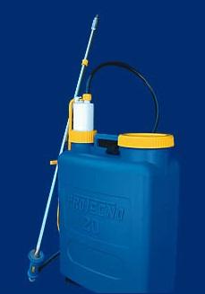 Comprar Dosificador Inyector (DI)