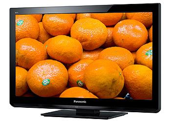 Comprar TC-L32C3X LCD Viera de 32 pulgadas y con alta calidad de imagen