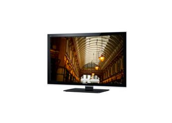 Comprar TC-L32E5X Pantalla LED de 32 pulgadas Full HD, con creación de color vívido, conexión WiFi y ángulo de visión de 178°