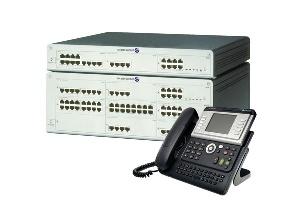 Comprar Centrales Telefónicas OmniPCX Office (OXO)