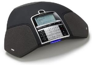 Comprar Teléfonos para Conferencia marca Konftel