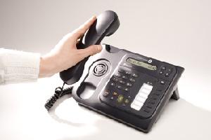 Comprar Teléfonos Alcatel-Lucent de Escritorio