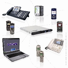 Comprar Comunicaciones Unificadas Otuc