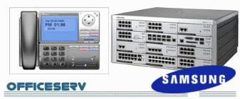 Comprar Redes de Cableado Estructurado