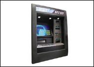 Comprar ATM, Cajeros Automaticos
