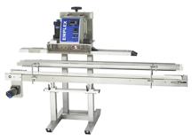 Comprar Máquinas Selladoras PlexPack
