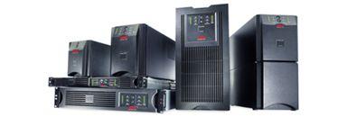 Comprar Equipo para Protección Eléctrica