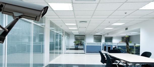 Comprar Cámaras IP de Vigilancia