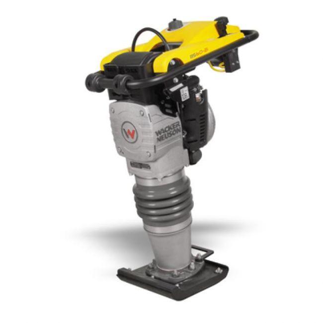 Comprar BS 60-2i 280mm/11in, Vibro apisonador con inyección de aceite