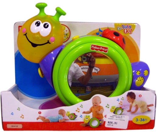 Children toys musical plastic