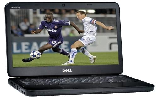 Comprar Computadora Dell Modelo: 14I3235S